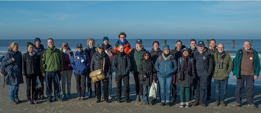 18-11-16_UNESCO workshop Norderney_CWSS-Trettin_Participants 390x900