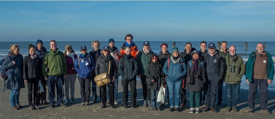 18-11-16_UNESCO workshop Norderney_CWSS-Trettin_Participants 390x900