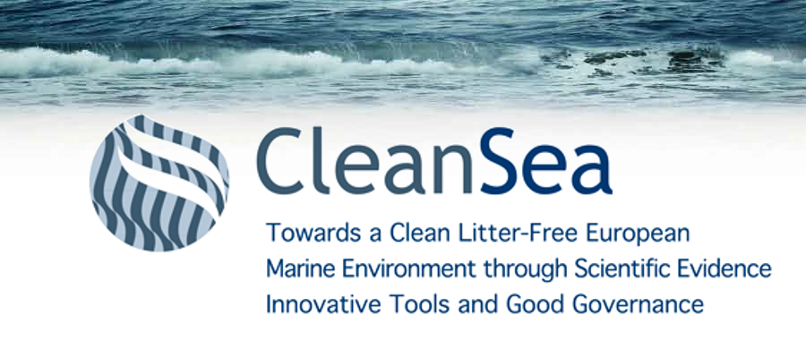 CleanSea-2