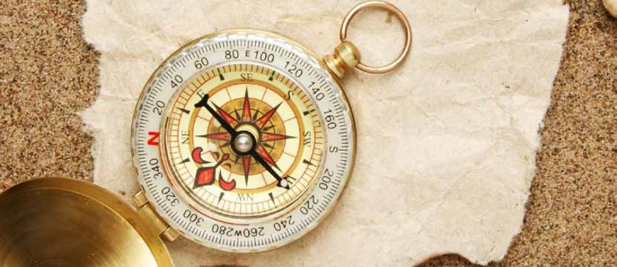 Kompas-900x390