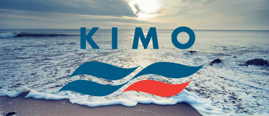 KIMO Int