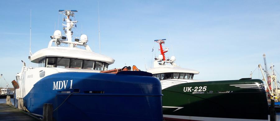 4_Toekomst Visserij voor een Schone Zee