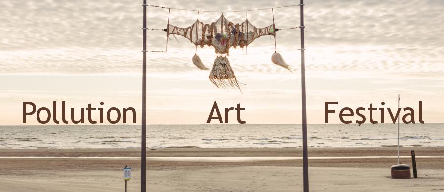 KIMO_artpollutionfestival tekst390x900
