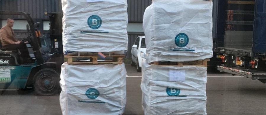 big bags 300x390