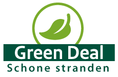 logo-greendeal